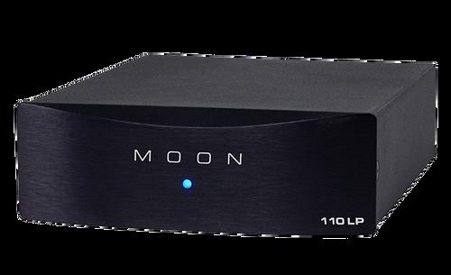 Moon 110LP v2 Phonostage