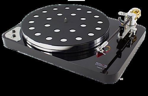 Acoustic Signature Primus Turntable