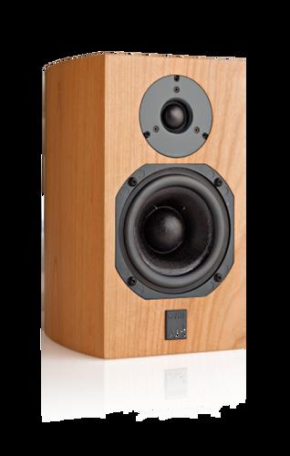 ATC SCM7 Standmount Speaker