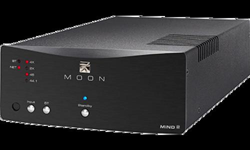 Moon Neo MiND 2 Audio Streamer