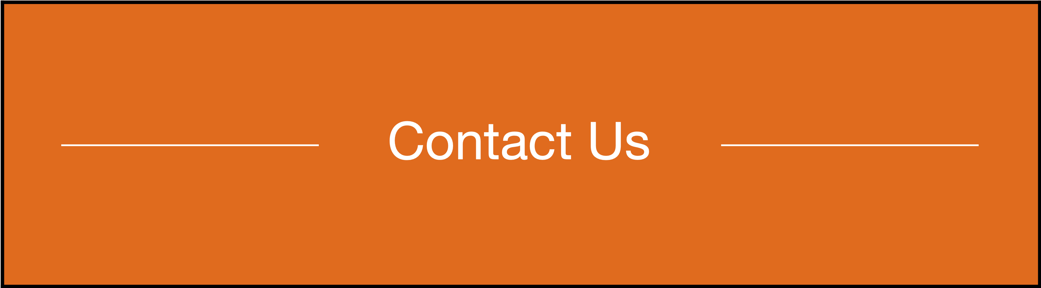 -contact-us.jpg