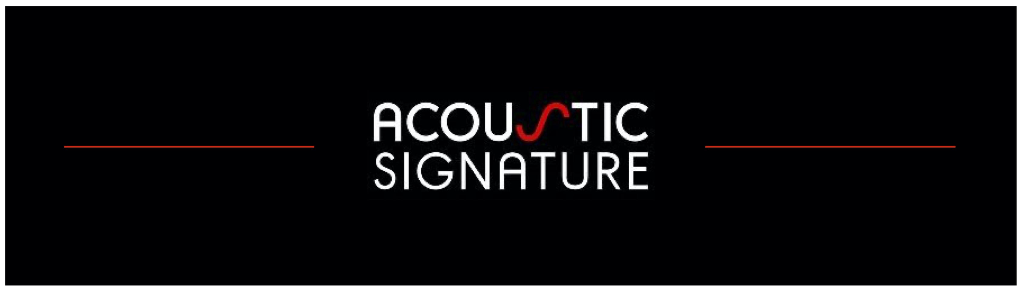 acoustic-signature-logo.jpg