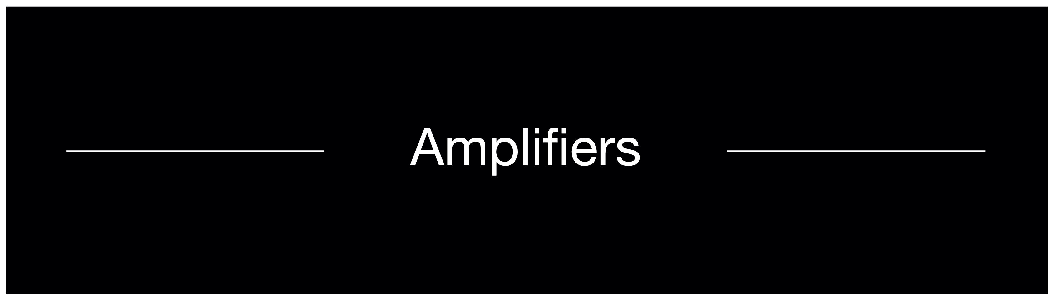amplifiers-logo.jpg