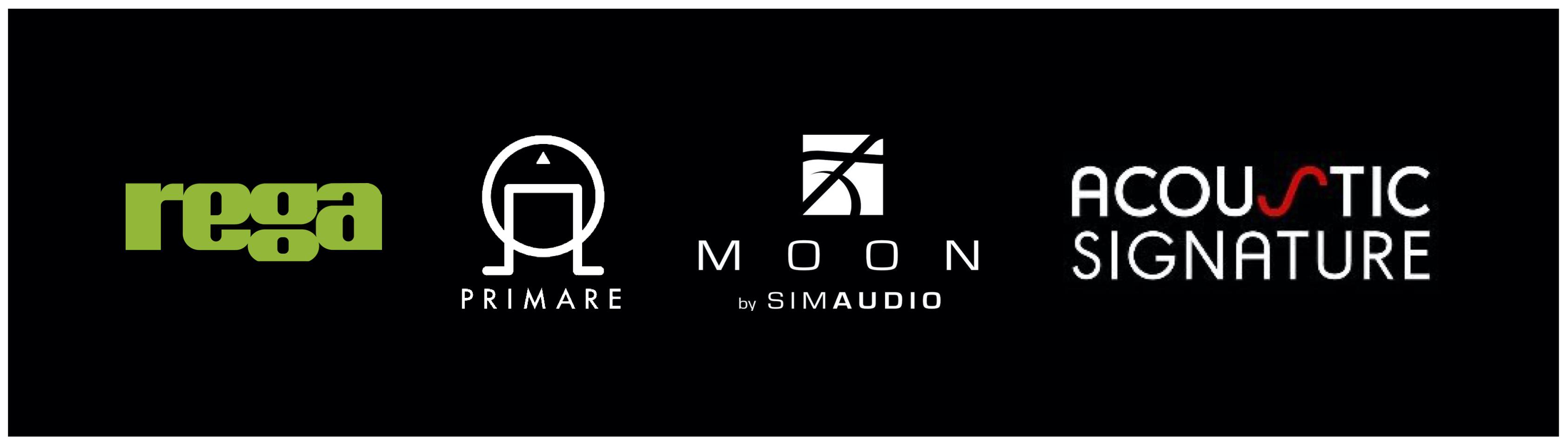 brands-the-listening-suite-5.jpg