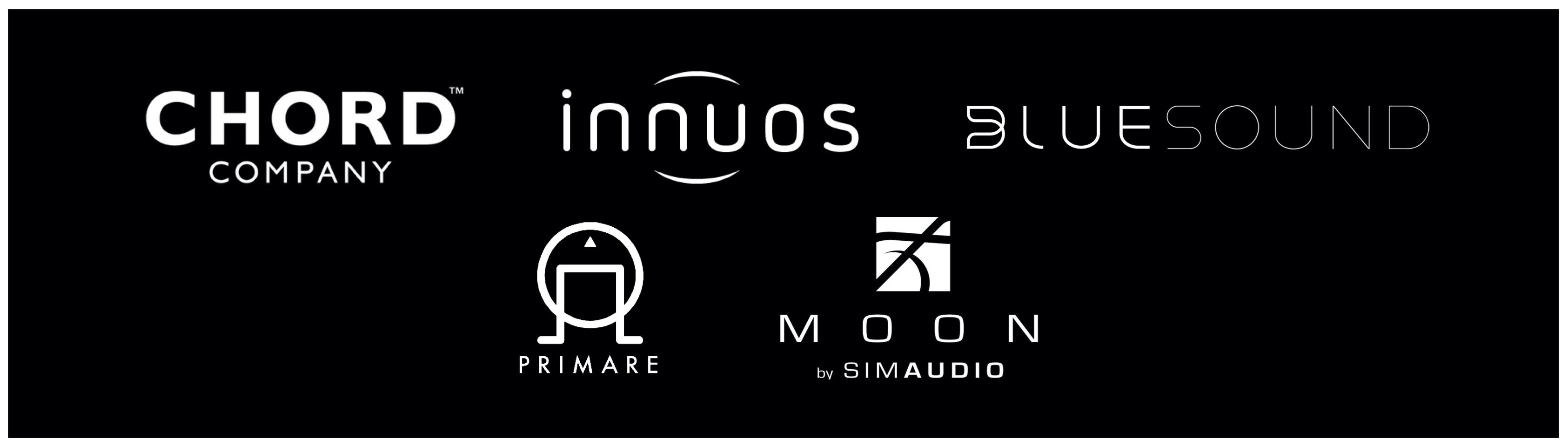 brands-the-listening-suite-9.jpg