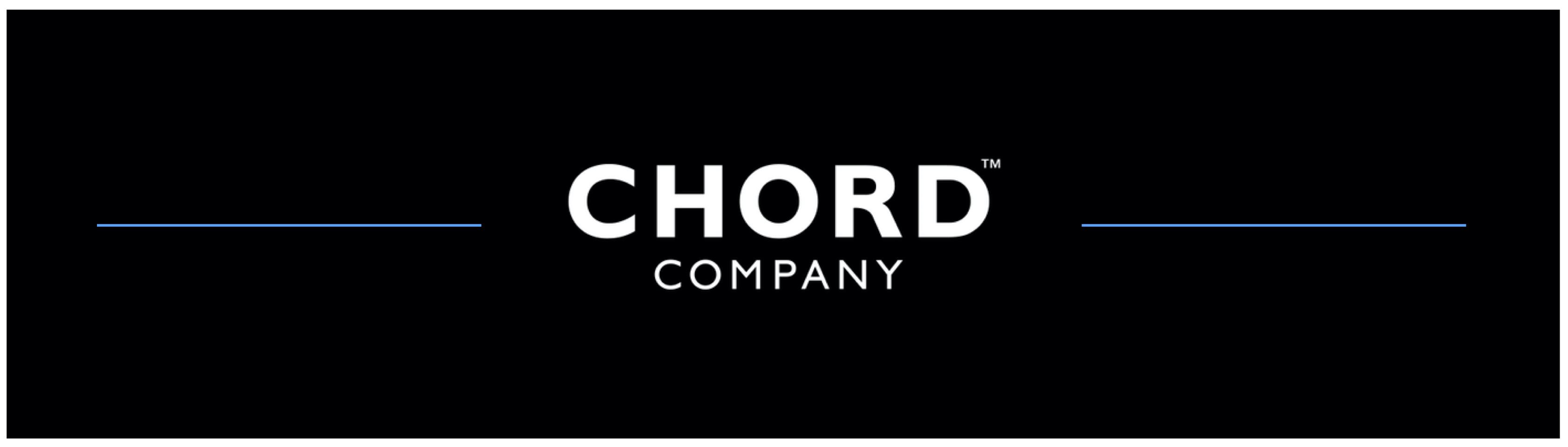 chord-logo.jpg