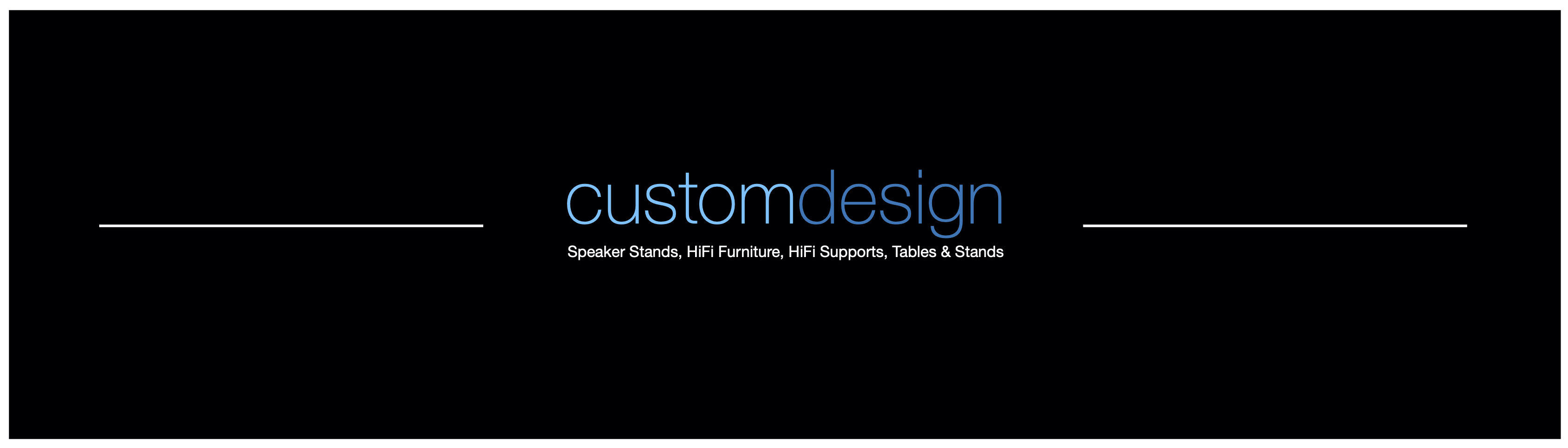 customdesign-logo.jpg