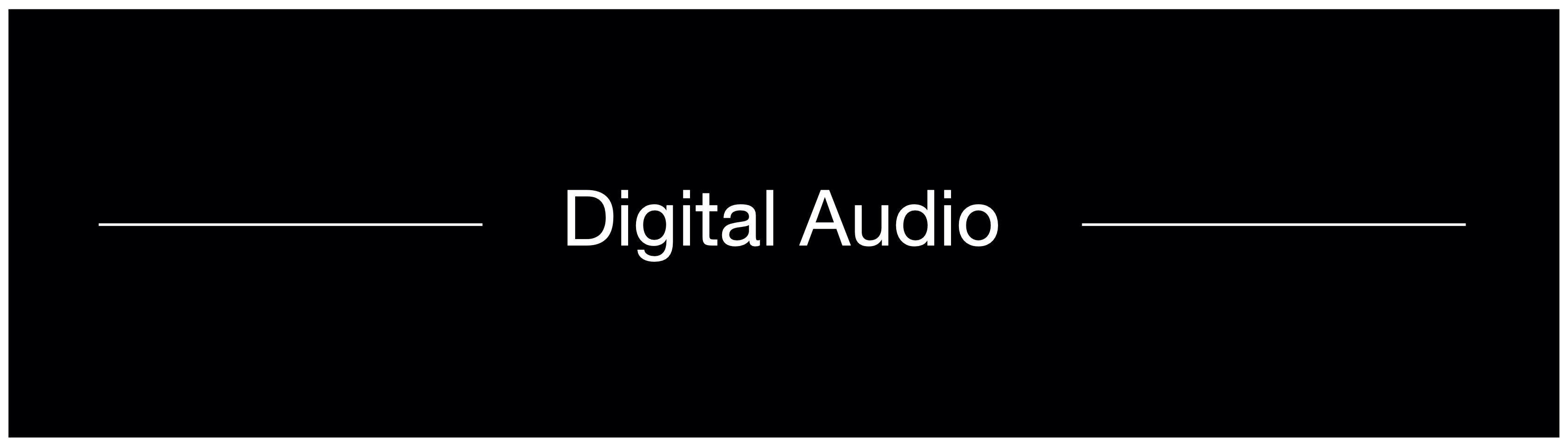 digital-audio-logo.jpg