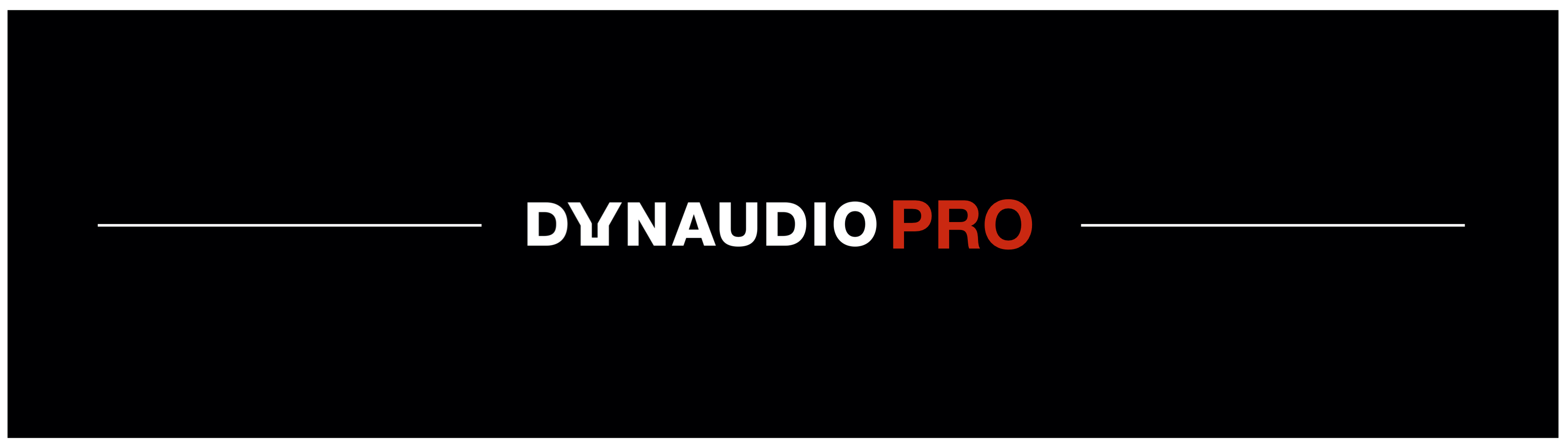 dynaudio-pro-logo.jpg