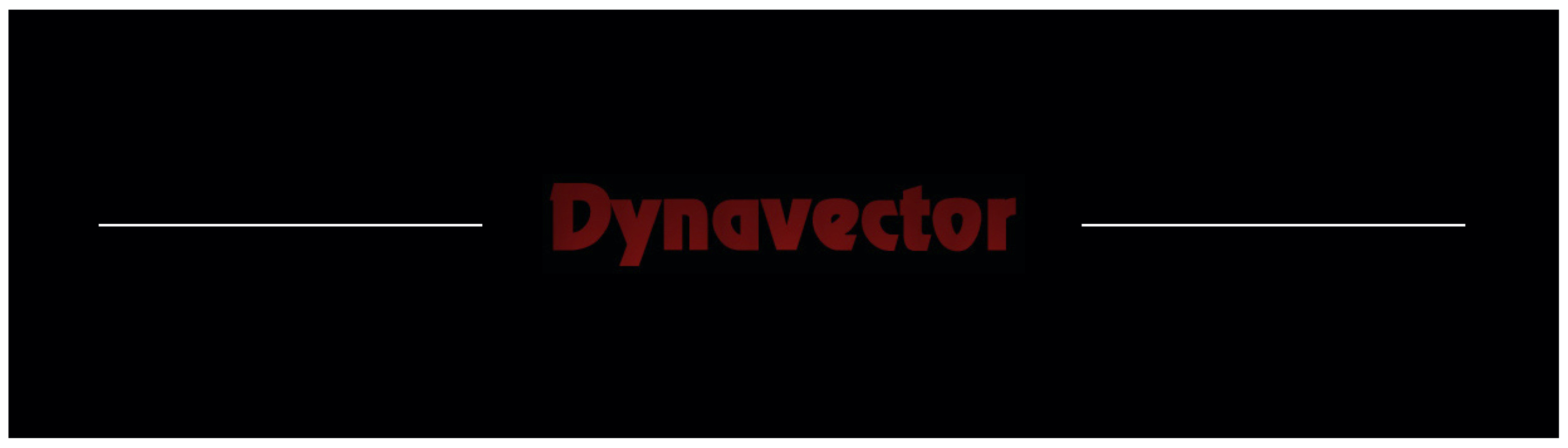 dynavector-logo.jpg