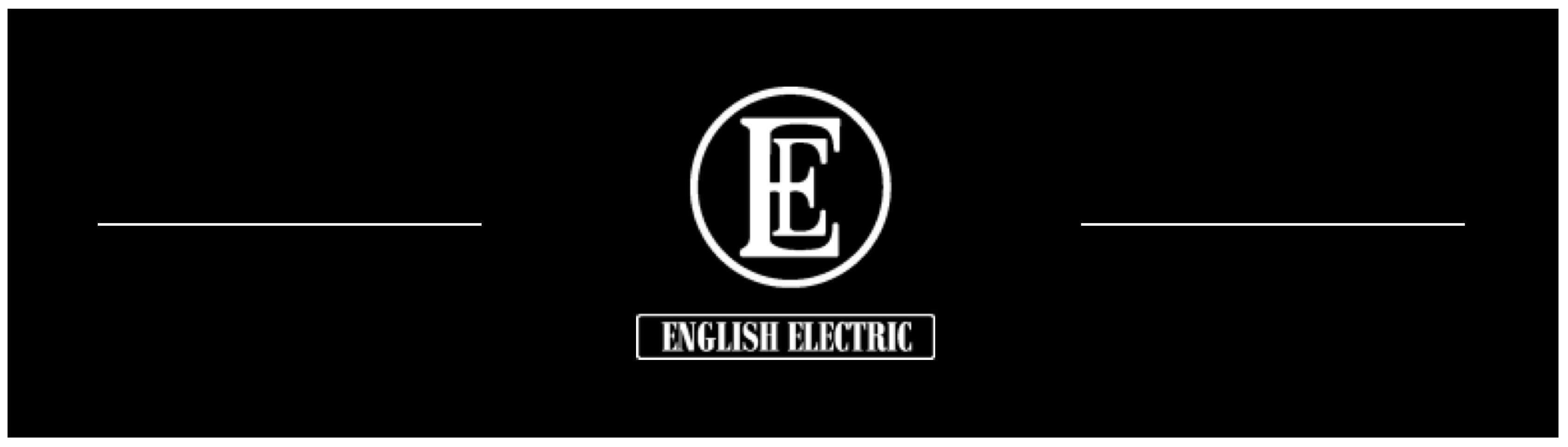 english-electric.jpg