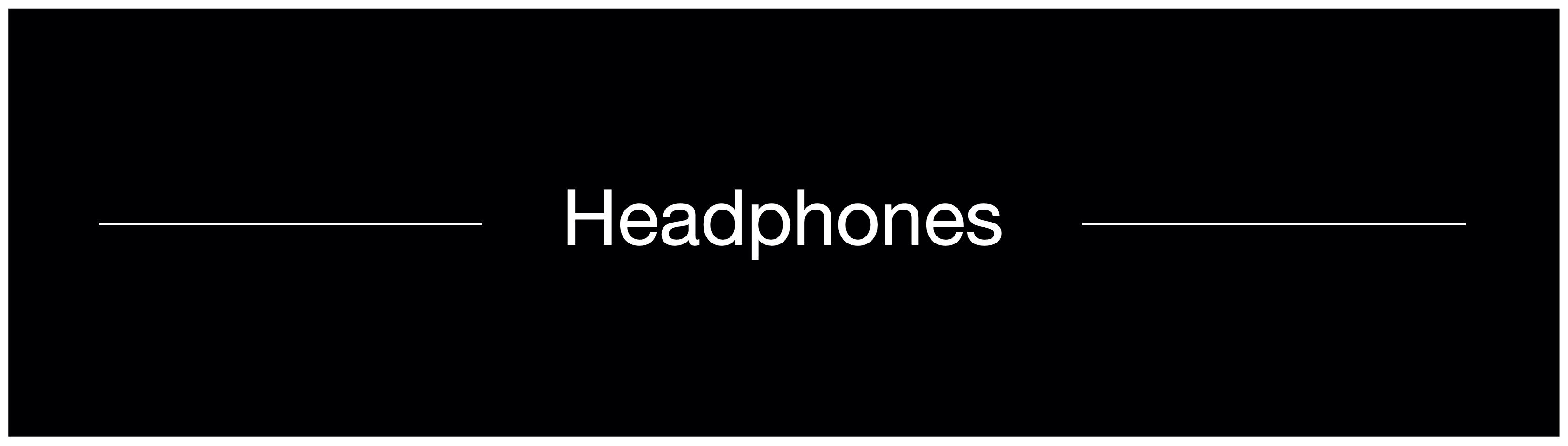 headphones-logo.jpg