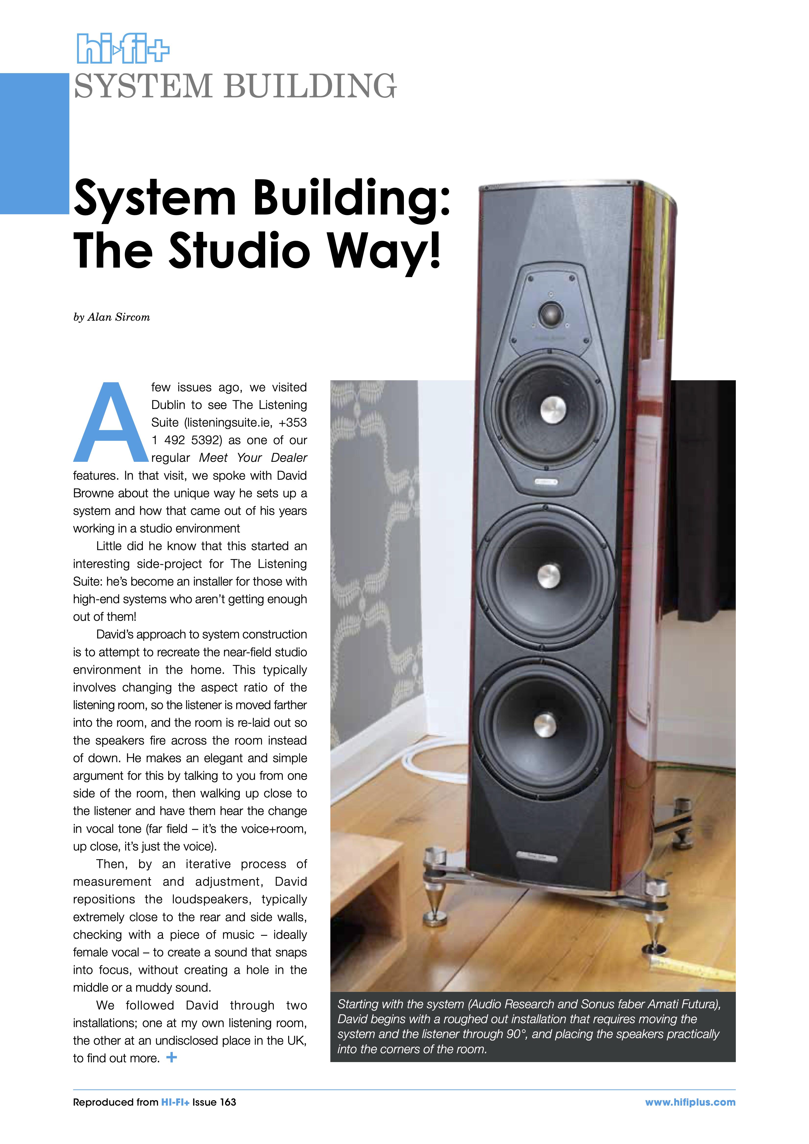 hifi-plus-163-system-building-1.jpg
