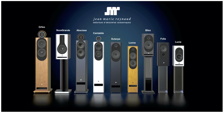 jmr-speakers-a.jpg