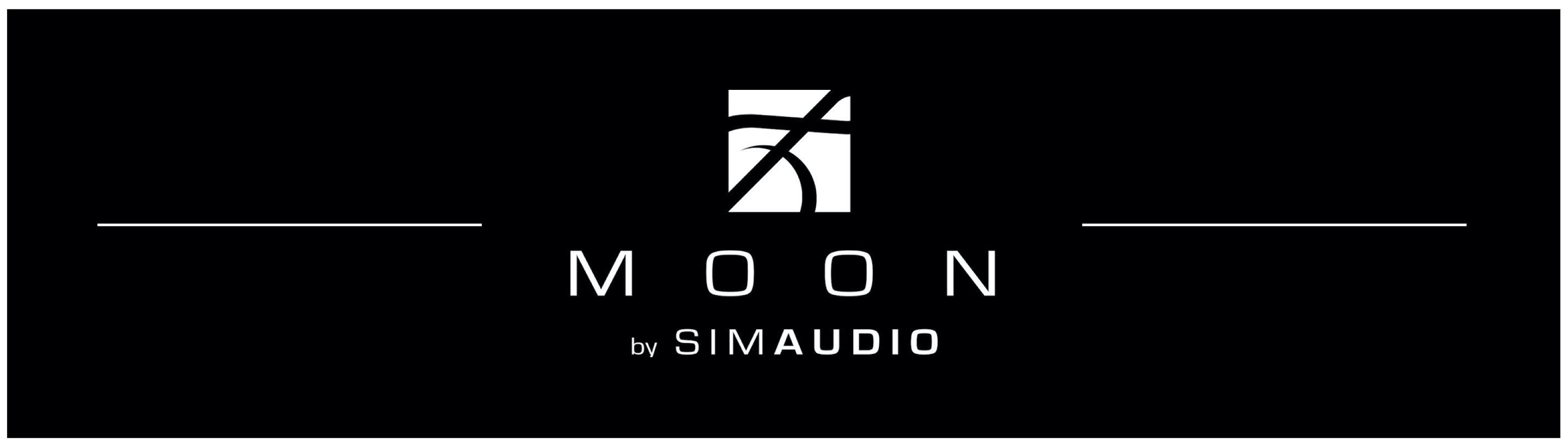 moon-a.jpg