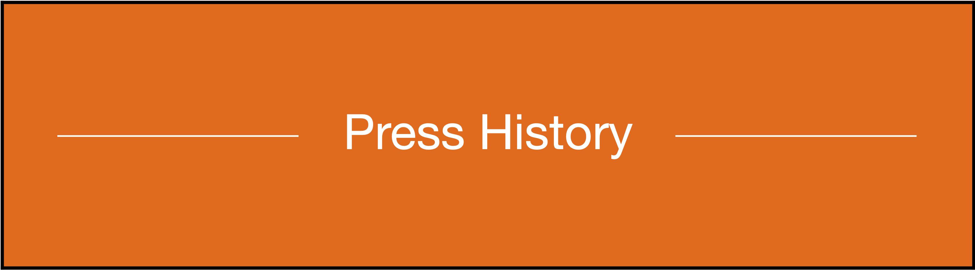 press-history.jpg
