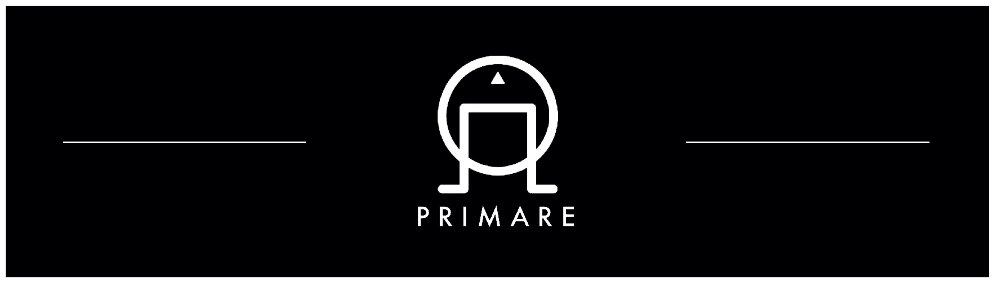 primare-logo.jpg