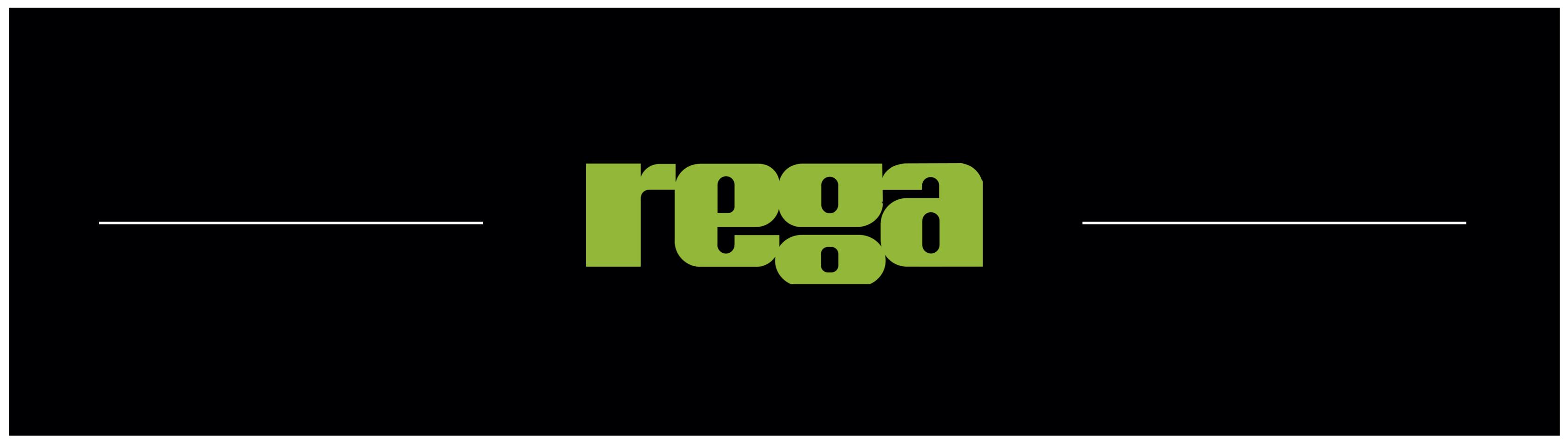rega-logo-1.jpg
