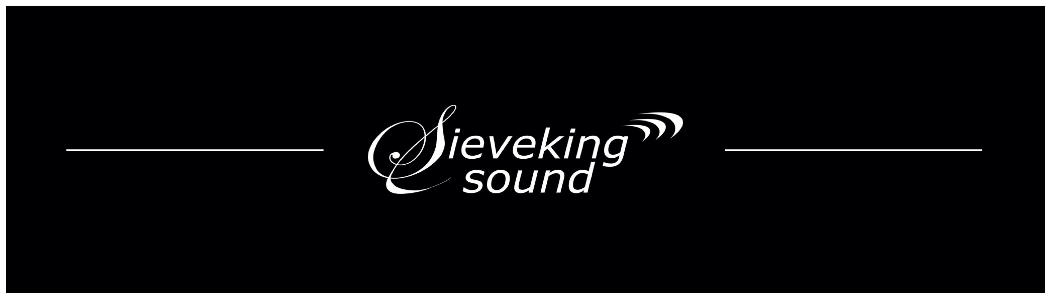 seiveking-logo.jpg