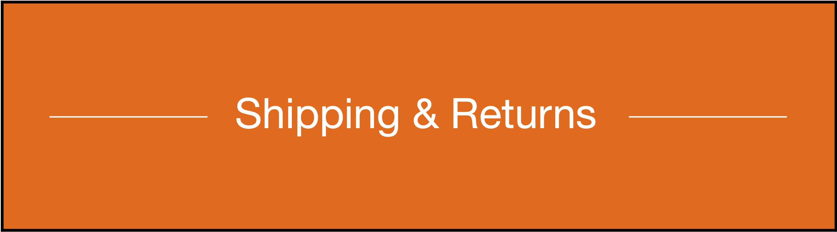 shipping-returns.jpg