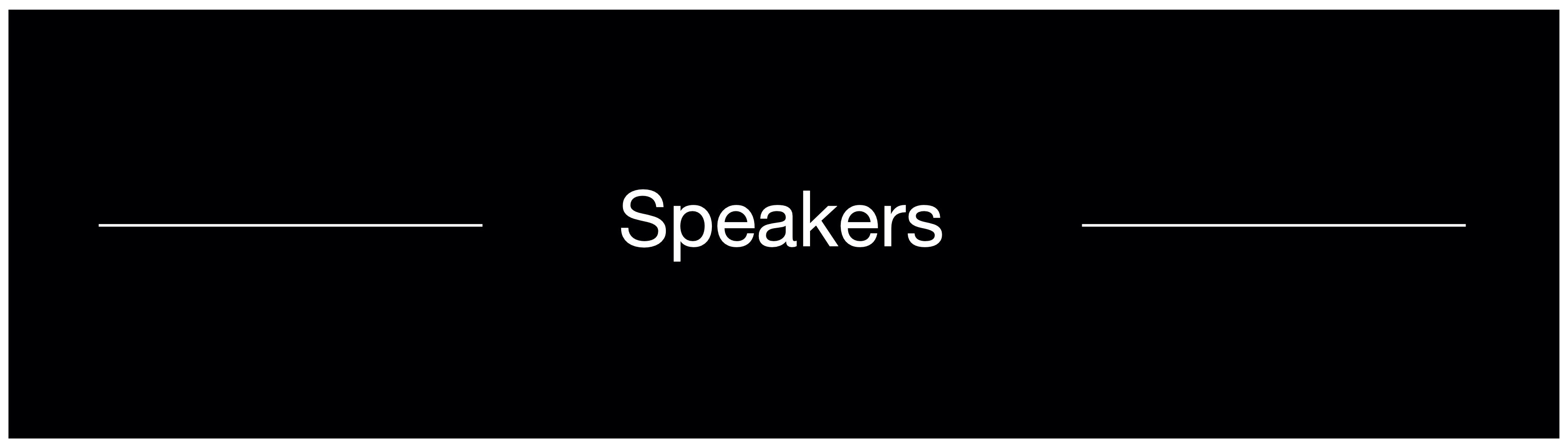 speakers-logo.jpg