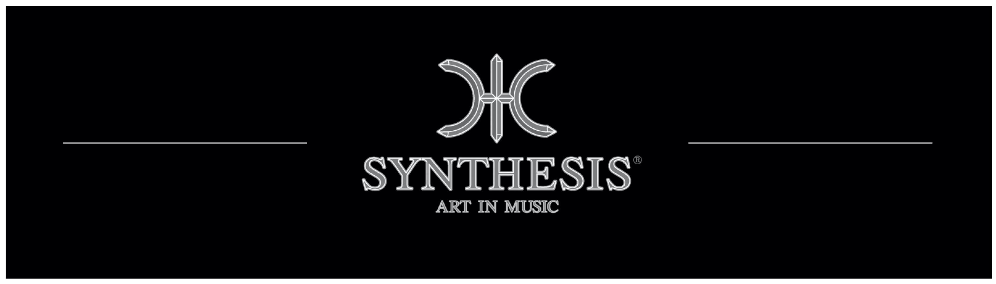 synthesis-logo.jpg