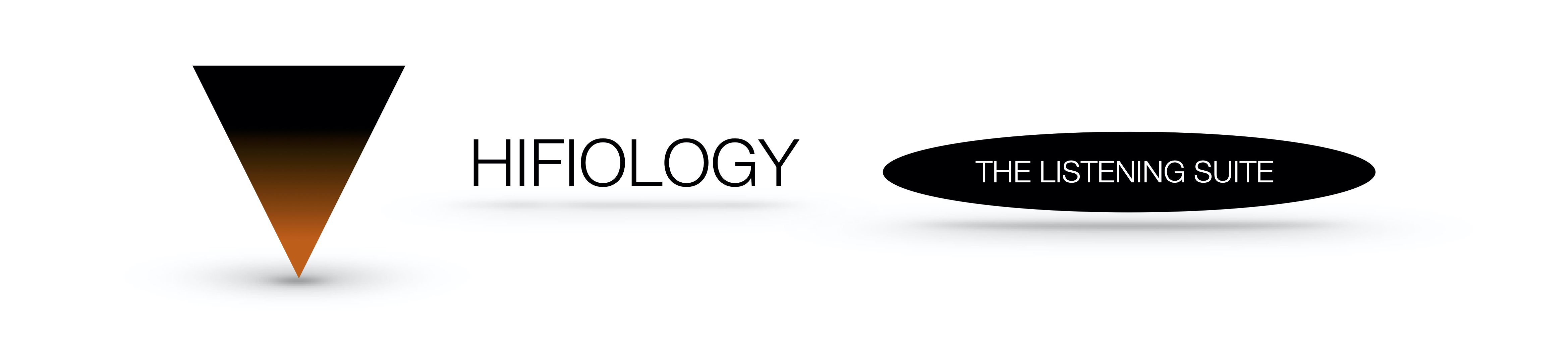 the-listening-suite-hifiology-logo.jpg