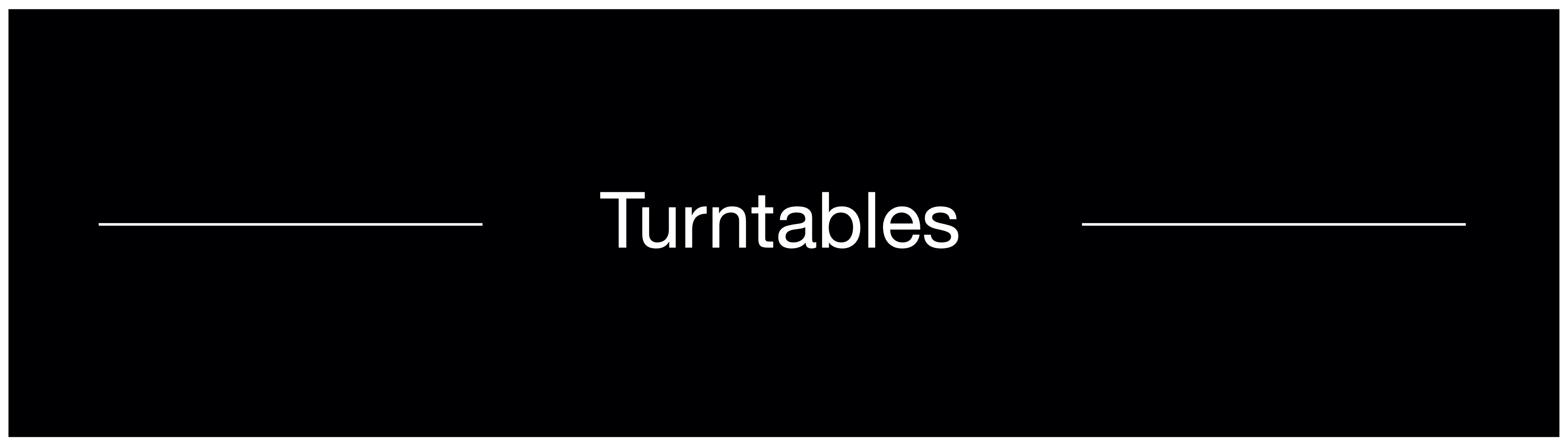 turntables-logo.jpg