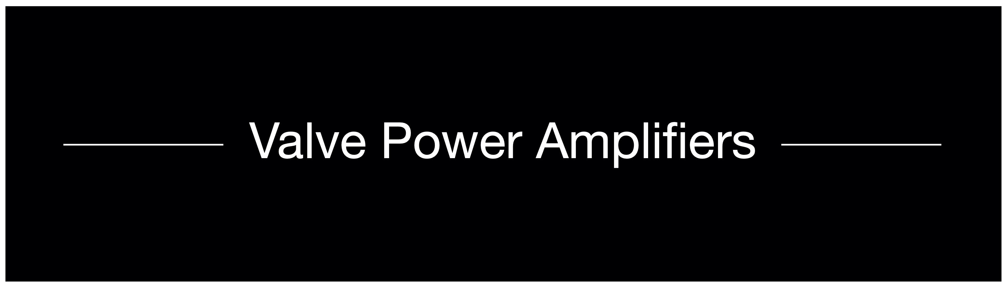 valve-pwr-amps.jpg