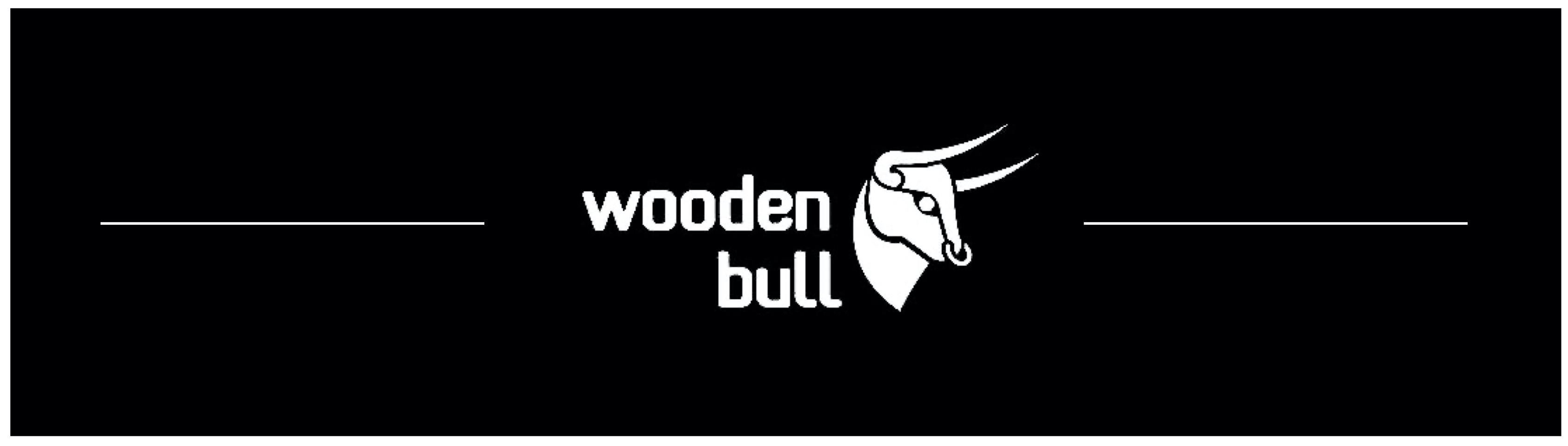woodenbull-logo.jpg