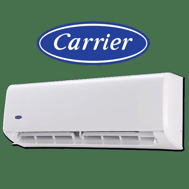 Carrier 2.1kW Pearl Reverse Cycle Inverter Hi-Wall Split System 42QHC020 / 38QHC020