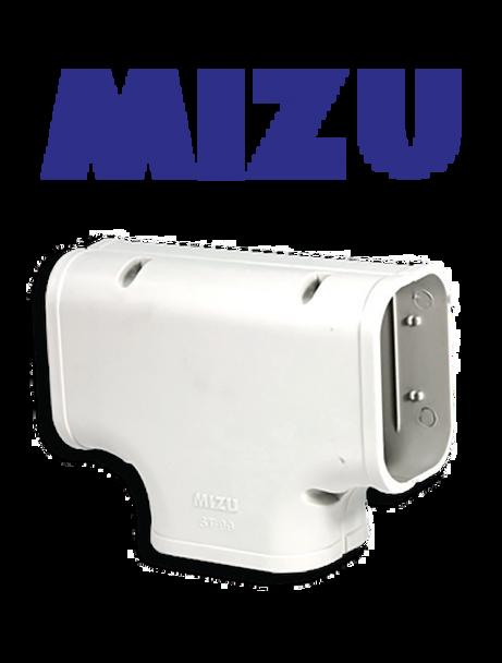 MIZU - Slim T-Type Joint - QLD & WA