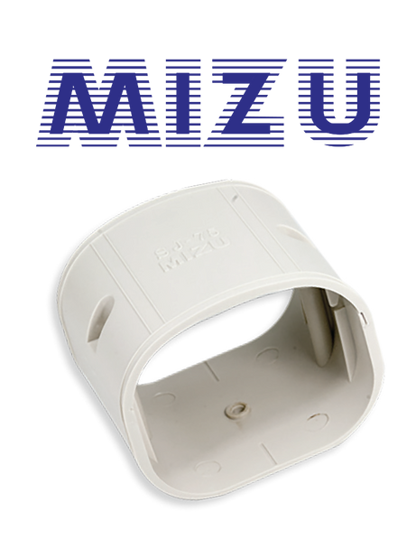 MIZU - Connector - QLD & WA