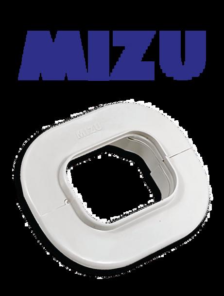 MIZU - Slim Ceiling Cap - QLD & WA