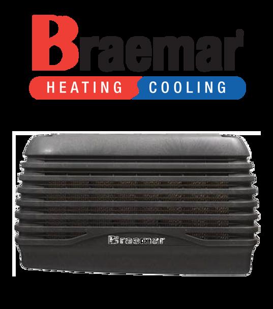 Braemar LCQ450