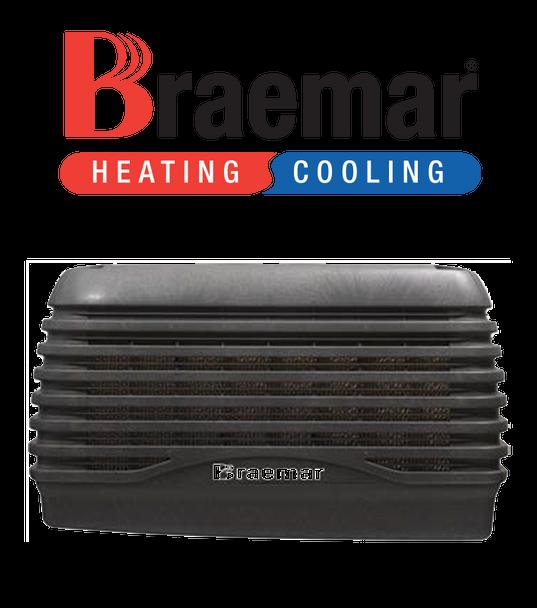 Braemar LCQ550