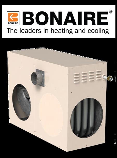 BONAIRE MB3-25 [3 Stars] Gas Heater 25.0kW