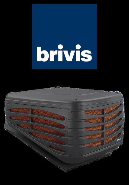 Brivis L76