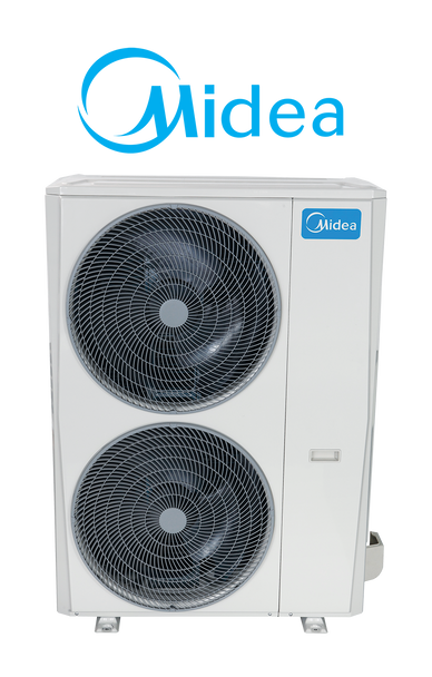 Midea 7.1kW Ducted Split System DUCMI70I / UCMI70O