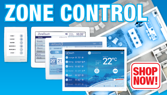 featureimages-zonecontrol3-570x324.png
