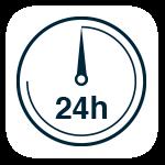 mideawallsplit-featureicons-24hr.png
