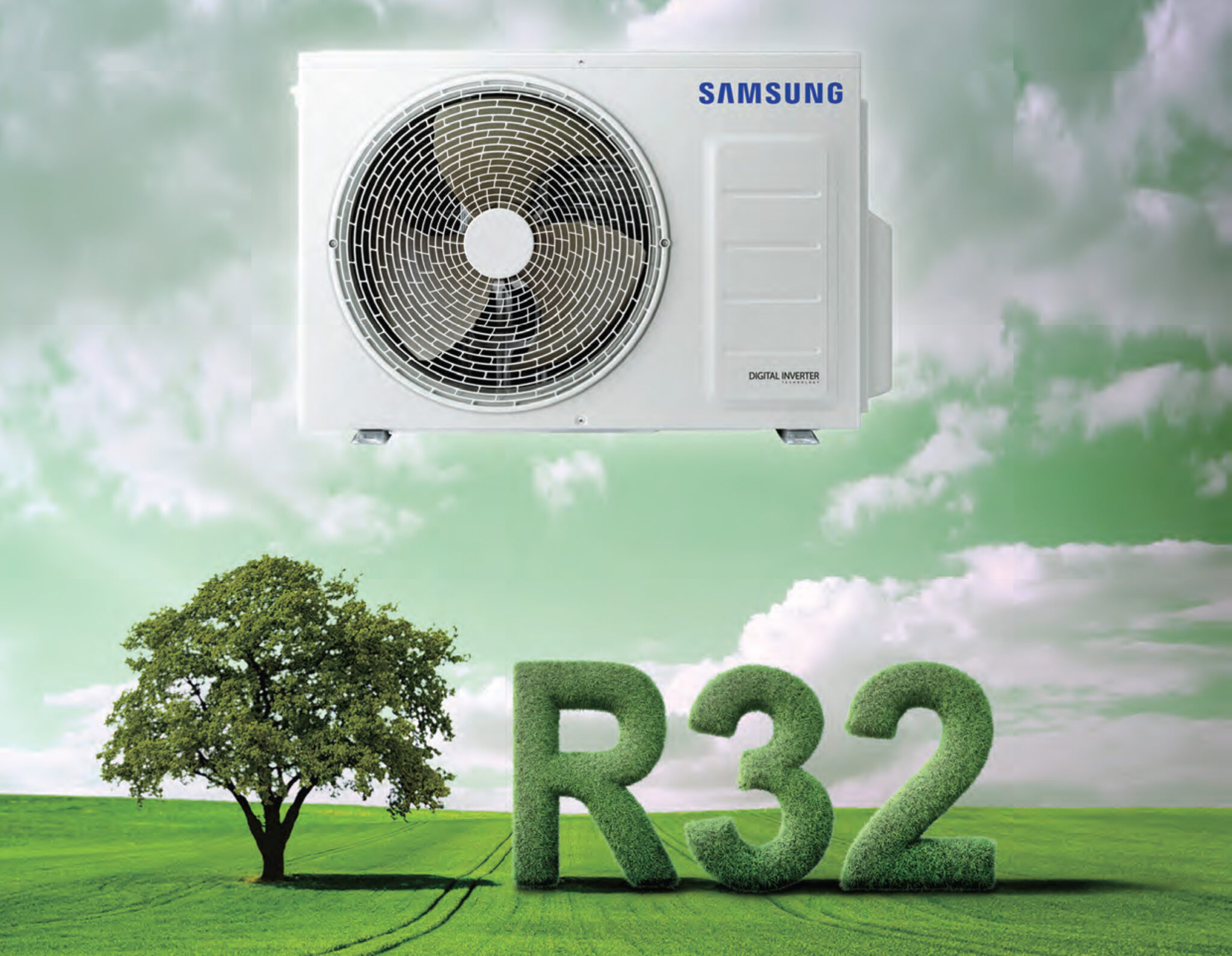 r32-wall-split-2048x1590.jpg