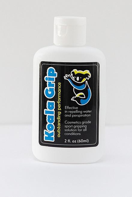 Koala Grip - 60ml