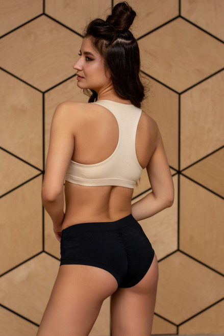 Product - Top Scarlett Nude
