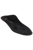 Solestar Kontrol Cycling Insoles