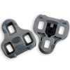 Look Keo Grip Cleat