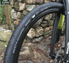 Schwalbe G-One Allround Tubeless Gravel Tire