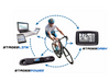 Stages Dash L10 Cycling Computer