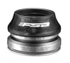 """FSA Orbit C-33 Headset For 1-1/8"""" to 1-1/4"""" Tapered Fork"""