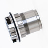 White Industries SRAM XDR Freehub for T11 and CLD & XMR Hubs